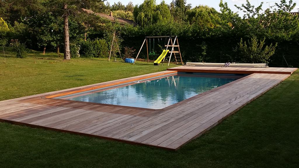 terrasses en bois toulouse plakenbwa de guyane. Black Bedroom Furniture Sets. Home Design Ideas
